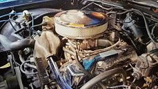 1975 Ford Ranchero for sale 101009202