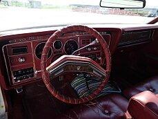 1975 Ford Thunderbird for sale 100910671