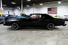 1975 Ford Torino for sale 100953200
