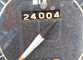 1975 Harley-Davidson FLH for sale 200507582