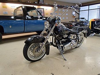 1975 Harley-Davidson Other Harley-Davidson Models for sale 200506885