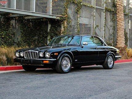 1975 Jaguar XJ6 for sale 100926919