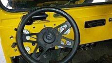 1975 Jeep CJ-5 for sale 100829738