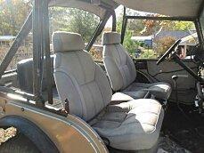1975 Jeep CJ-5 for sale 100834646