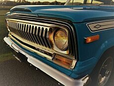 1975 Jeep Cherokee for sale 100894918