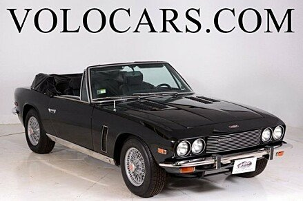 1975 Jensen Interceptor for sale 100976945