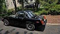 1975 MG Midget for sale 100990591