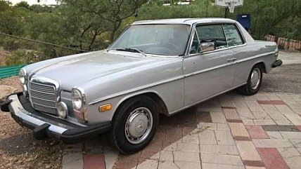 1975 Mercedes-Benz 280C for sale 100970065