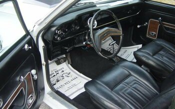 1975 Mercury Comet for sale 100831367