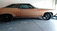 1975 Oldsmobile 88 for sale 100807075