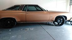 1975 Oldsmobile 88 for sale 100829244