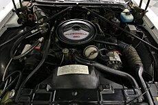 1975 Oldsmobile 88 for sale 100967552