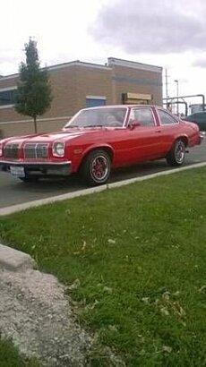 1975 Oldsmobile Omega for sale 100804973