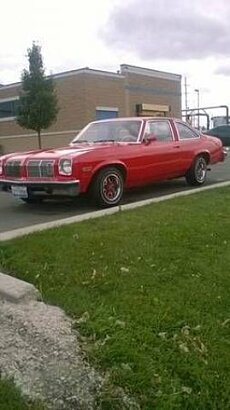 1975 Oldsmobile Omega for sale 100829744