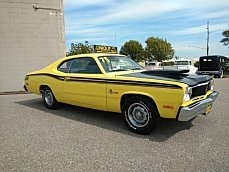 1975 Plymouth Duster for sale 100786881