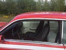 1975 Plymouth Roadrunner for sale 100829807