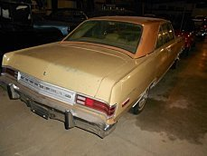 1975 Plymouth Scamp for sale 100829622