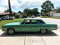 1975 Plymouth Valiant for sale 100791043