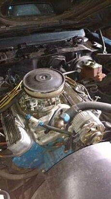 1975 Pontiac Firebird for sale 100829887