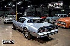 1975 Pontiac Firebird for sale 100880054