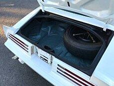 1975 Pontiac Firebird for sale 100923613