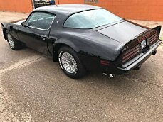 1975 Pontiac Firebird for sale 101053028