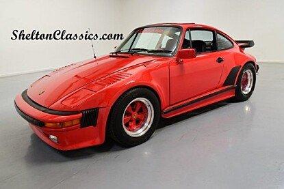 1975 Porsche 911 for sale 100873800