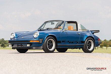 1975 Porsche 911 for sale 100893058