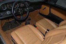 1975 Porsche 911 for sale 100907086