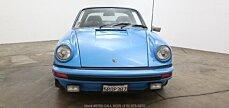 1975 Porsche 911 for sale 100990141
