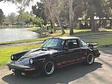 1975 Porsche 911 for sale 101021464