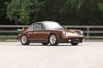 1975 Porsche 911 for sale 101022435