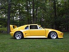 1975 Porsche 914 for sale 100722349