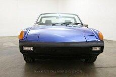 1975 Porsche 914 for sale 100777357
