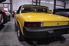 1975 Porsche 914 for sale 100923744