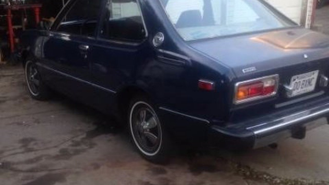 1975 toyota corolla for sale near cadillac michigan 49601 classics on autotrader. Black Bedroom Furniture Sets. Home Design Ideas