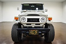 1975 Toyota Land Cruiser for sale 101043720