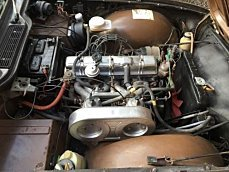 1975 Triumph TR6 for sale 100808958