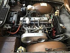 1975 Triumph TR6 for sale 100829479
