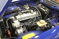 1975 Triumph TR6 for sale 101026631
