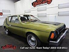 1976 AMC Gremlin for sale 100774441