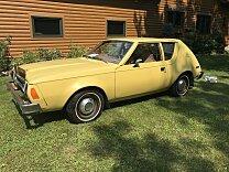 1976 AMC Gremlin for sale 100898571
