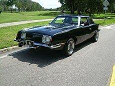 1976 Avanti II for sale 100721570