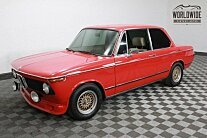 1976 BMW 2002 for sale 100753277