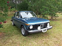 1976 BMW 2002 for sale 100777177