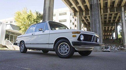 1976 BMW 2002 for sale 100795740