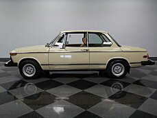 1976 BMW 2002 for sale 100831860