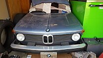 1976 BMW 2002 for sale 100853177