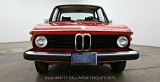 1976 BMW 2002 for sale 100858835