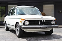 1976 BMW 2002 for sale 100887837